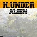 Alien/H.under