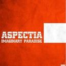 Imaginary Paradise/Aspectia