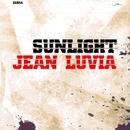 Sunlight/Jean Luvia