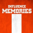Memories - Single/Influence
