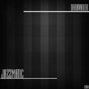 Jazzmatic/DarkVader