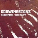 Shopping Therapy/Eddwingstone