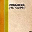 Game Machines/TheMiffy