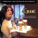 Caddie: Original Soundtrack Recording/Patrick Flynn