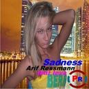 Sadness/Arif Ressmann & Ieva