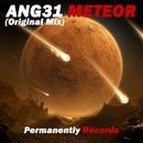 Meteor - Single/ANG31