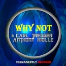 Why Not - Single/Carl tregger & Anthony Hiolle