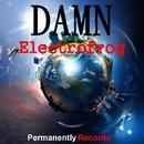 Damn - Single/ElectroFrog