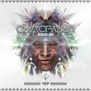 Medicine Man/Chacruna