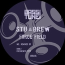 Force Field EP/Stu & Brew