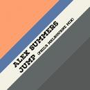 Jump - Single/Philippe Vesic & Alex Summers