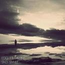 Sad Smile - Single/Edo