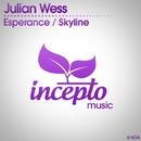 Esperance / Skyline/Julian Wess