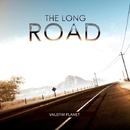 The Long Road/Valefim Planet
