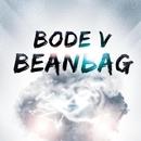 Beanbag - Single/Bode V