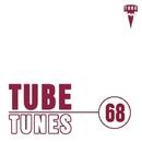 Tube Tunes, Vol.68/ElectroDan & Artsever & DJ Pavel Slim & Anna Tarraste & Deep Control & Amnesia & Jose Manu Caldero & Mike Splash & Sergei Pulse & DreamSystem & St. Acid & Magtek & Elchin Mursalli