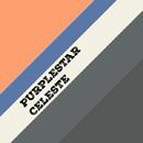 Celeste - Single/PurpleStar