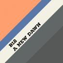 A New Dawn - Single/B12