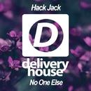 No One Else - Single/Hack Jack