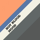 Mood - Single/Hot Blood