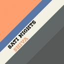 Shiva - Single/Sati Nights