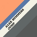 Jump - Single/Alex Summers