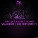 Starlight / The Forgotten/Andrey Potyomkin & Anturage