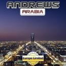 Arabia - Single/Andrew5
