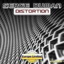 Distortion - Single/Serge Duman