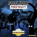 Midnight - Single/Abuko