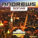 Sonar - Single/Andrew5
