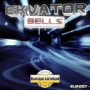 Bells - Single/Ekvator