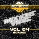 Midnight Vibes, Vol. 4/JDVX & Juan Cuellar & LeoMayer & Invisible Dye project & Eric Rhowdz & Lokka & Kill Control & Loonafon & Garik Bears