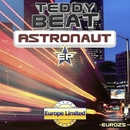 Astronaut/Teddy Beat
