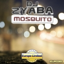 Mosquito - Single/DJ Zyaba
