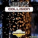Collision - Single/JDVX