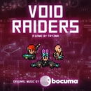 Void Raiders/Bocuma