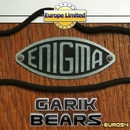 Enigma - Single/Garik Bears