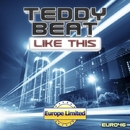 Like This - Single/Teddy Beat
