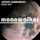 Rainy Day - Single/Anton Koroboff
