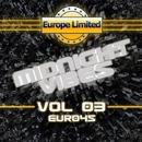 Midnight Vibes, Vol. 3/Ekvator & Invisible Dye project & Dutchwell & DJ Pasha W & Chris Daren & Deenide & Dekron & Bodidance & Lokka & Kill Control & Loonafon