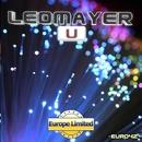 U - Single/LeoMayer