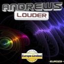 Louder - Single/Andrew5