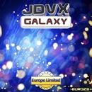 Galaxy - Single/JDVX