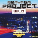 Wild - Single/Art-Tgn Project