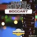 Boggart - Single/White Sever