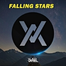 Falling Stars - Single/Vlad Varel