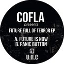 Future Full Of Terror/Cofla