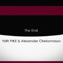 The End - Single/YURI PIKE