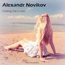 Chasing The Dream - Single/Alexandr Novikov
